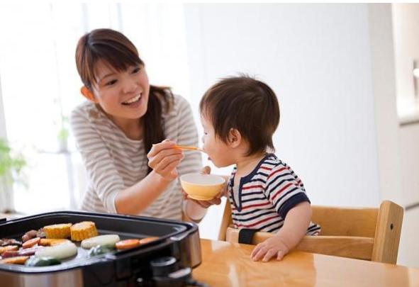 thực đơn cho trẻ 2 tuổi bị suy dinh dưỡng